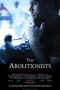 Abolitionists, The