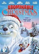 Sněhouní Vánoce