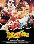 Abomination, The