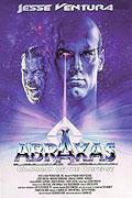 Abraxas: Strážce vesmíru