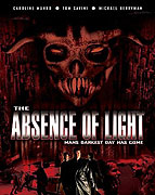 Absence of Light, The