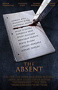 Absent, The