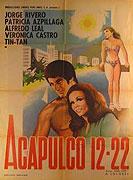 Acapulco 12-22