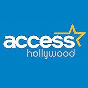 Access Hollywood (TV pořad)