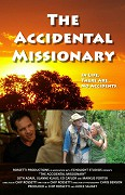 Accidental Missionary, The