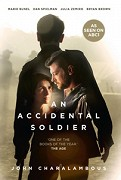 Accidental Soldier, An