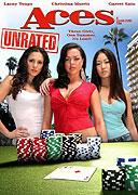 Pokerové prázdniny