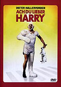 Ach, milý Harry !