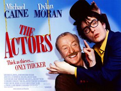 Actors, The