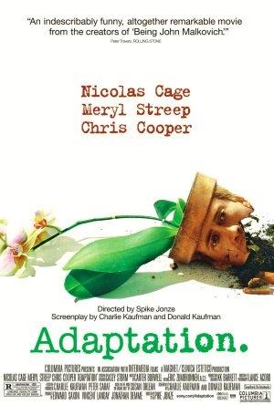 Adaptácia