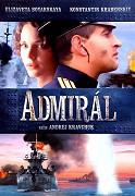 Admirál