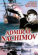 Admirál Nachimov