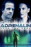 Adrenalín: Predbehni smrť