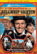 Adventures of Bullwhip Griffin, The