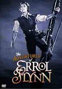 Adventures of Errol Flynn, The