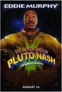 Adventures of Pluto Nash, The