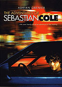 Adventures of Sebastian Cole, The