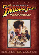 Adventures of Young Indiana Jones: Tales of Innocence, The