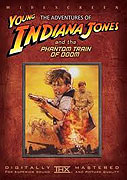 Adventures of Young Indiana Jones: The Phantom Train of Doom, The