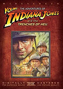 Adventures of Young Indiana Jones: The Trenches of Hell, The