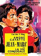 Vie conjugale (Jean Marc), La