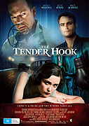 Tender Hook, The