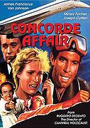 Aféra Concorde