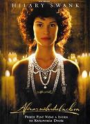 Aféra s náhrdelníkom