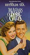 Affairs of Dobie Gillis, The