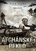 Afghánské peklo