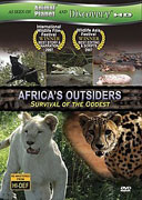 Africa's Outsiders: Survival of the Oddest