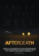 Po smrti