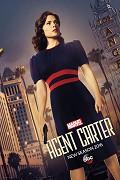 Agent Carter - Série 2 (série)