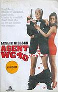 Agent WC-40