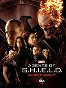Agenti S.H.I.E.L.D. - Série 4 (série)