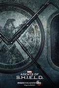 Agenti S.H.I.E.L.D. - Série 5 (série)