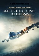 Air Force One is Down