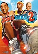 Ako Mike 2