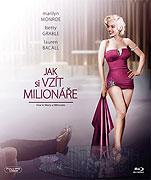Ako sa vydať za milionára