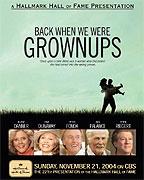 Ako sme vyrastali