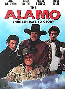Alamo - trinásť dní ku sláve