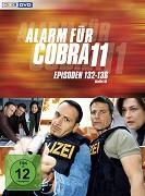 Alarm für Cobra 11 - Die Autobahnpolizei: Auf der Jagd