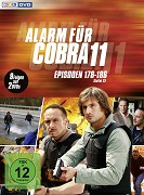 Alarm für Cobra 11 - Die Autobahnpolizei: Begraben