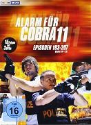 Alarm für Cobra 11 - Die Autobahnpolizei: Cyberstorm