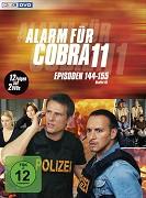 Alarm für Cobra 11 - Die Autobahnpolizei: Der Fahrer