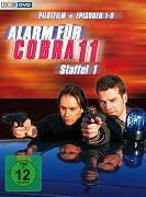 Alarm für Cobra 11 - Die Autobahnpolizei: Der neue Partner