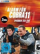 Alarm für Cobra 11 - Die Autobahnpolizei: Die Nachtreporterin