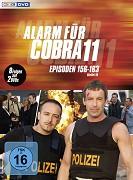 Alarm für Cobra 11 - Die Autobahnpolizei: Die Partner