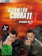 Alarm für Cobra 11 - Die Autobahnpolizei: Doppelter Alptraum