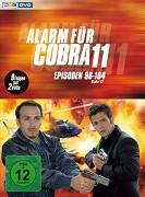 Alarm für Cobra 11 - Die Autobahnpolizei: Familienbande